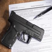 pozwolenia nabroń test pracownia psychologiczna