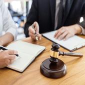 Sędziowie iKuratorzy Test Pracownia Psychologiczna