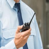 Pracownicy Ochrony Test Pracownia Psychologiczna