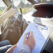 test pracownia psychologiczna badania kierowców